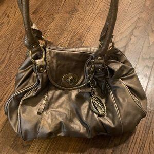 Large Kathy Bag
